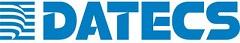 Datecs Exellio РРО (регистраторы расчётных операций) Екселліо от Датекс (Болгария): кассовые аппараты и фискальные принтеры Экселлио для магазина, интернет-магазина, ресторана, отделения банка, ФОП, ООО.